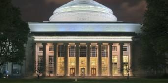 Al-Huda School Graduate MIT Bound!
