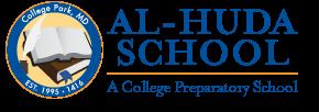 Al-Huda School