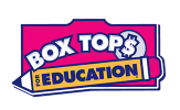 Box Top$ for Education