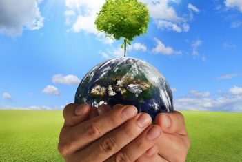 L'école Al-Huda s'intensifie, passe au vert et à la mondialisation!